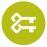 Logo 6) Crèdit Andorrà Supporting