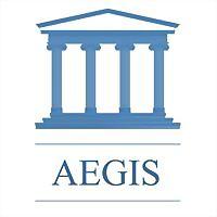 Logo 15) Aegis Trainings