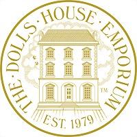 Logo 30) The Dolls House Emporium