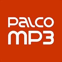 Logo 45) Palco Mp3