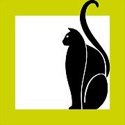 Logo 17) Salon Namještaja Elegant