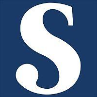 Logo 3) Sheridan College