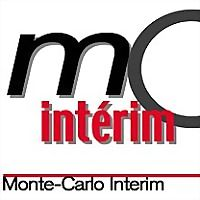 Logo 9) Monte Carlo Interim