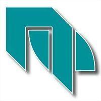 Logo 55) Национална Професионална Гимназия По Полиграфия И Фотография