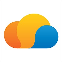 Logo 3) Allcloud