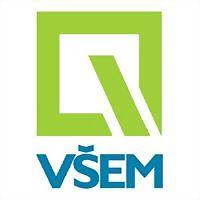 Logo 7) Vysoká Škola Ekonomie A Managementu (Všem)