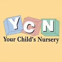 Logo 11) Your Child'S Nursery