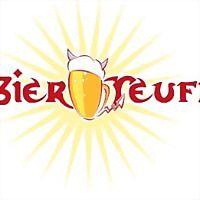 Logo 14) Bierteufl