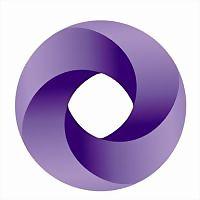 Logo 7) Grant Thornton Slovakia