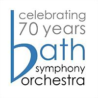 Logo 4) Bath Symphony Orchestra