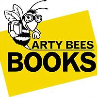 Logo 5) Arty Bees Books