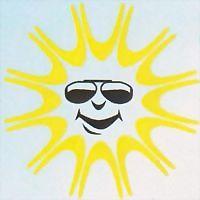Logo 2) Kowalczyk Halina. Zakład Optyczny