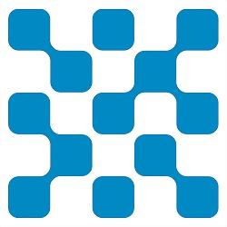 Logo 26) AGConsult