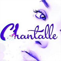Logo 25) Chantalle