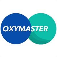 Logo 1) Oxymaster