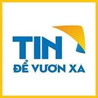 Logo 39) Pvcombank