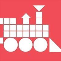 Logo 4) Артпаровоз- Медиа Проект И Продакшн Студия В Области Видеопроизводства