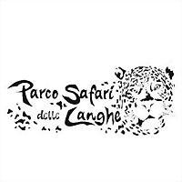 Logo 9) Parco Safari Delle Langhe. Murazzano (Cn)