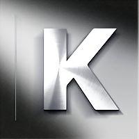 Logo 6) Кузница
