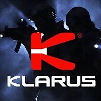 Logo 29) Klarus Lighting