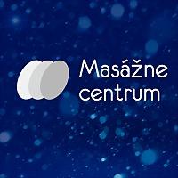 Logo 6) Masážne Centrum Banská Bystrica