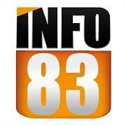Logo 12) Info83