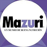 Logo 17) Mazuri Chile