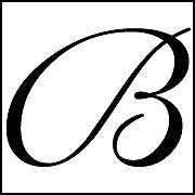 Logo 8) Bachcroft & Co.