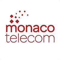 Logo 4) Monaco Telecom (Officiel)