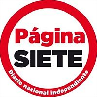 Logo 4) Pagina Siete