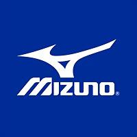 Logo 4) Livraria Editora E Distribuidora Jurídica Mizuno Ltda