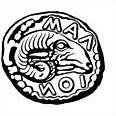 Logo 3) Δήμος Μήλου