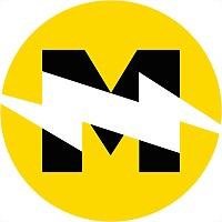 Logo 7) Electricité Maraga