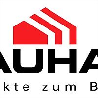 Logo 17) Bauhag Produkte Zum Bauen Ag