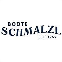Logo 20) Boote Schmalzl