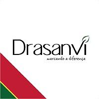 Logo 40) Drasanvi