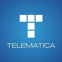 Logo 96) Telematica