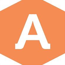 Logo 15) Airbrake