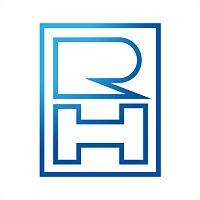 Logo 85) Residence Hotels