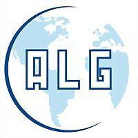 Logo 1) Alg - Antonio López Garrido, S.a.