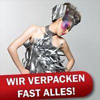 Logo 4) Frischmann Kunststoffe