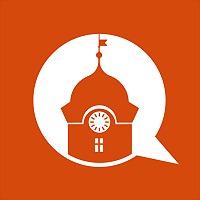 Logo 2) Подебрады.ру