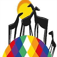 Logo 19) Atacama Extrema
