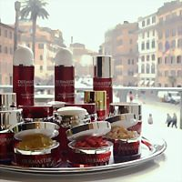 Logo 5) Alta Care Beautyspa Roma