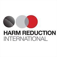 Logo 13) Harm Reduction International