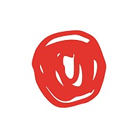 Logo 1) Mercato Centrale Firenze