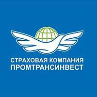 Logo 6) Промтрансинвест Онлайн