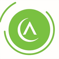 Logo 40) Алиф Сармоя