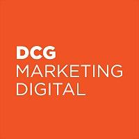Logo 7) Dcg