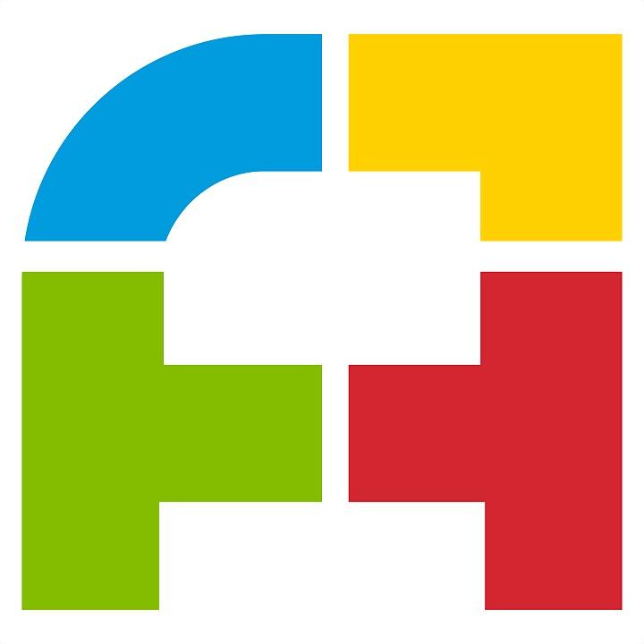 Logo 30) AllHeadhunters.com